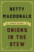 [SCOOP Digital] Onions in the Stew by Betty MacDonald