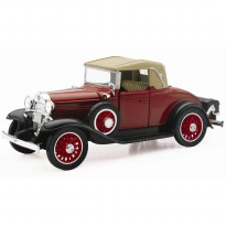 Die Cast New Ray Classic Collection 55093 Scale 1:32