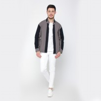 Jfashion Men's Ekslusif Blazer - Stephen