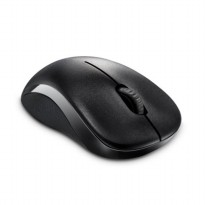 Rapoo Wireless Optical Mouse M11