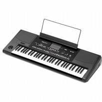 Keyboard Korg Electone PA300 Good Quality