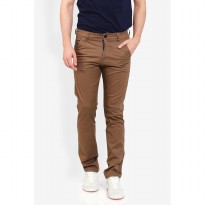 Basic Chino Slimfit Pants