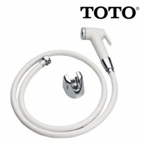 Toto Jet Shower THX20 NBW Shower Spray (White)