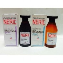 Neril Hair Tonic 200ml