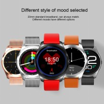 Smart Watch Z4 Heart Rate