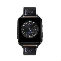 Smart Watch PJ11