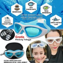 Kacamaa Renang Dewasa 980 swimming glases