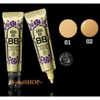 ANNA SUI ILLUMINATING BB CREAM SPF30 PA+++24GRAM