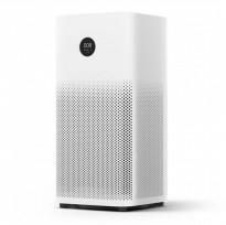 Original XIAOMI Upgraded OLED Display Mi Home Smart Air Purifier 2S