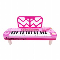 Little Musician Organ BO 3206 - Mainan Keyboard Anak - Ages 3+