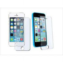 Anti Gores Kaca Iphone 4 4S 4G Iphone4 Tempered Glass High Quality