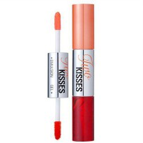 [macyskorea] BANILACO Banila Co Tuo Kisses Dual Tint (Peach Empire)/11175113