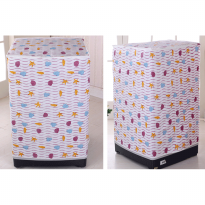 COVER MESIN CUCI washing machine cover