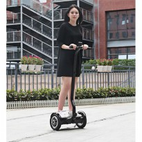 Remax Lethen Self-Balancing Scooter RT-BC01