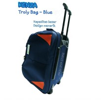 [Star Product] Troly Bag KENZA