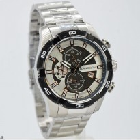 Jam Tangan New Alain Delon AD413-1312 Original 100%