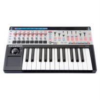 [Promo Hari Ini] Novation RMT 25 SL MKII
