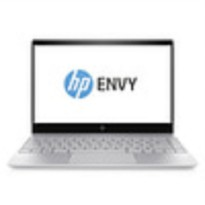 NOTEBOOK HP ENVY 13-AD001TX