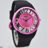 Jam Tangan New ODM DD153-04 Original 100%