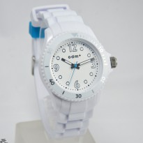 Jam Tangan New ODM DM037-01 Original 100%