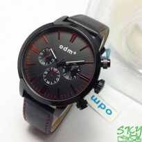 Jam Tangan New ODM DM018-02 Original 100%