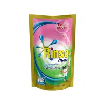 Rinso Molto Detergent Cair 400ml - RefilL
