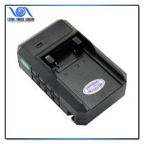 Canon Charger CB-2LU For NB-3L