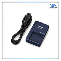 Canon Charger CB-2LVE