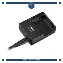 Canon Charger LC-E8 For EOS 550D,600D,650D,700D
