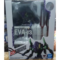 NXEDGE EVA UNIT EVA 13 55693