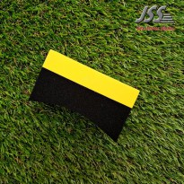 Semir Ban Applicator (Busa untuk Semir ban) /Tyre Applicator Foam pad
