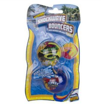 [poledit] Prime Time Toys Shockwave Bouncer (Colors and Styles May Vary) (R1)/12178912