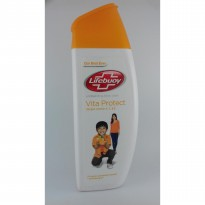 LIFEBUOY Body Wash Vita Protect 300m