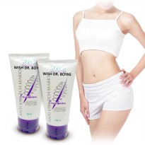 Anti Stretch Mark - Produk Wish Dr Boyke