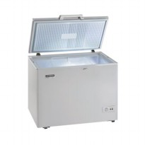 Modena CONSERVA - MD 15 FREEZER 1 DOOR [155 L] + Free Delivery
