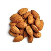 [Pop Up AIA] Roasted Almond 100gr