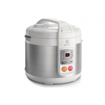 ELECTROLUX RICE COOKER ERC-3505