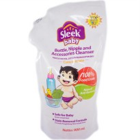 SLEEK BABY 900 ML