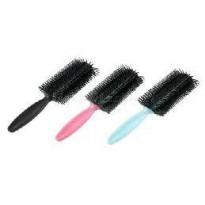 [POP UP IDEA] Tokyo1 No.1002 Big Roll Brush pengering gulungan ( 010021)
