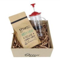 OTTEN COFFEE Gift Box 2