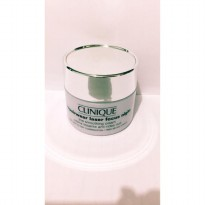 Clinique Repairwear Laser Focus Night Cream 15 Ml