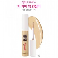 ETUDE HOUSE Big Cover Concealer Tip