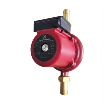 Mesin Pompa Booster Grundfos UPA 15-120