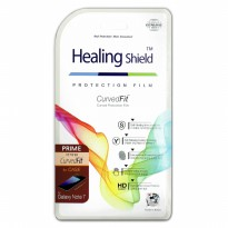 Healing Shield Curved Prime Sreen Protector Samsung Galaxy Note FE