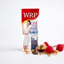 [POP UP PASAR IDEA] WRP On The Go Original 200ml