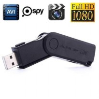 #CB024 - Spy Camera Hidden Cam USB Spycam Flashdisk M2