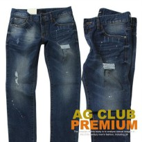 Apgujeong Club Plus Size Plus Size seulrimpit span keunot WS 237 to 38 in the span of jeans slim jeans 28 cheongba