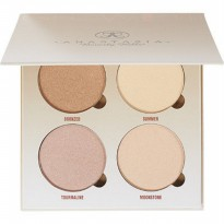 LIMITED Anastasia Beverly Hills Glow Kit - Sun Dipped