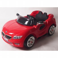 (Gold Product) BMW CAR REMOTE CONTROL 2 SEATS MAINAN AKI - MOBIL AKI - MOBIL MOBILAN