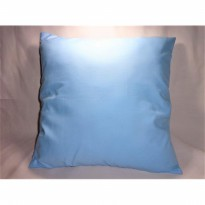 bantal sofa 40 x 40 embos